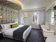 dream midtown guestrm
